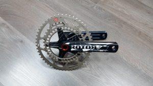 bielas 3d rotor