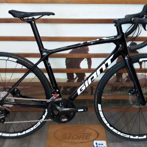 TCR 2 DISC 2020