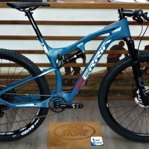 mako 2020 azul