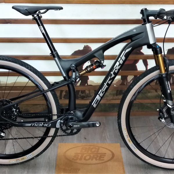 mako gris ruedas giant